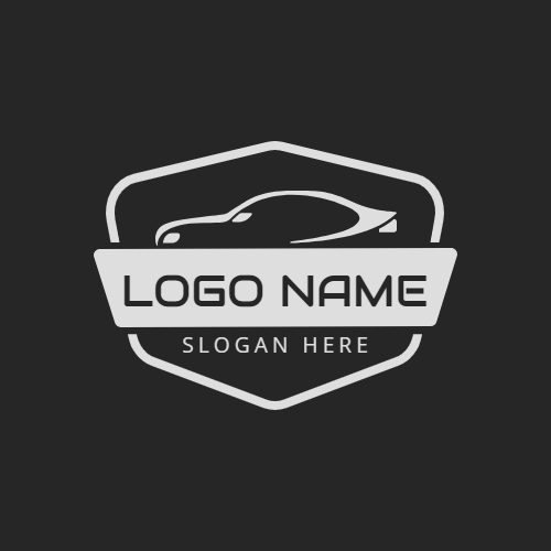 Abstract Logos that Encompass Multiple Ideass