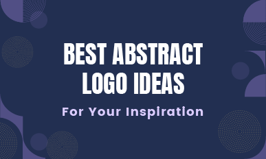abstract logo ideas