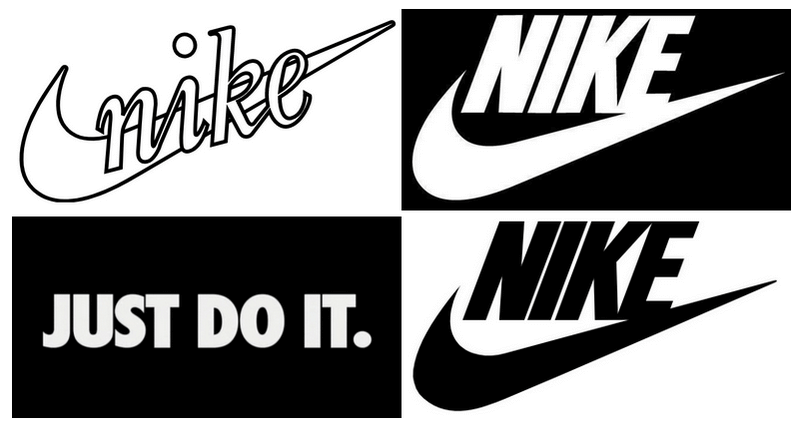 8000+ Creative Logo Ideas & Inspirations, Design Your Logo ...