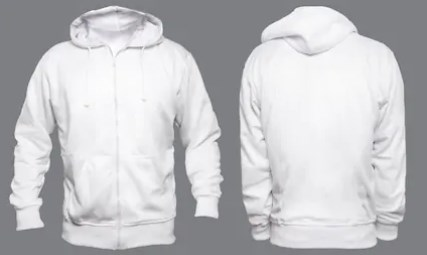Simple Hoodies Overview