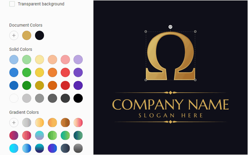 Find Great Color Combination Ideas For Logos Easily,Best Places To Travel In The Us In September 2020
