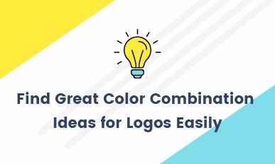 Free Logo Maker, Create Custom Logo Designs Online – DesignEvo