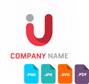 Download Logo Designs Instantly Vector Files Supported