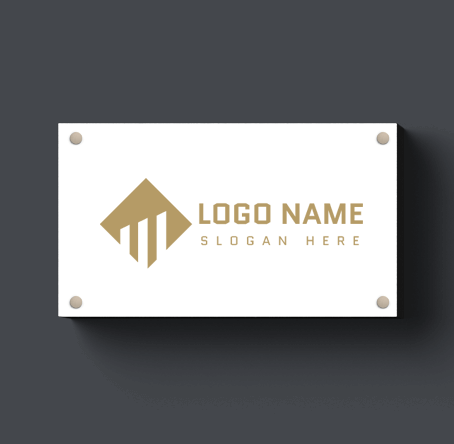 Free Logo Maker Create Custom Designs Online Designevo