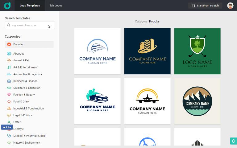180 Free Music Logo Designs Designevo Logo Maker