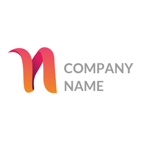 Free Letter Logo Designs Designevo Logo Maker