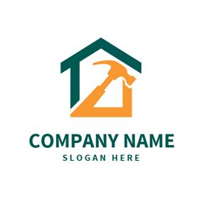 free industrial logo designs designevo logo maker