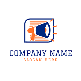 free business amp consulting logo designs designevo logo maker