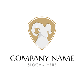 free mascot logo designs designevo logo maker