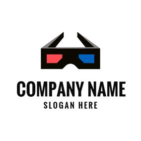 movie company logos