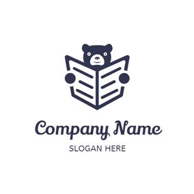free communication logo designs designevo logo maker