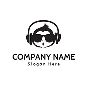 free head logo designs designevo logo maker head logo designs designevo logo maker