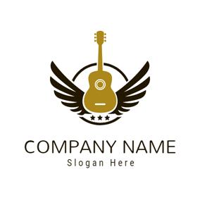 40 free band logo designs designevo logo maker