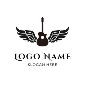 free wings logo designs designevo logo maker rh designevo com wing logistics wing logistics