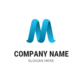 3d logo maker create free 3d logos online designevo 3d logo maker create free 3d logos