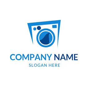 free laundry logo designs designevo logo maker laundry logo designs designevo logo maker