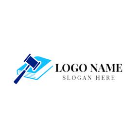Free Advocate Logo Designs | DesignEvo Logo Maker