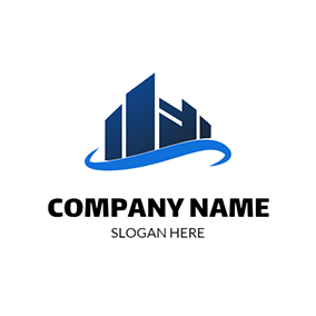 free city logo designs designevo logo maker