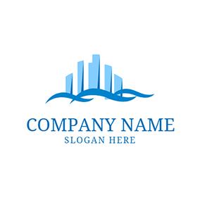 Free Architecture Logo Designs Designevo Logo Maker