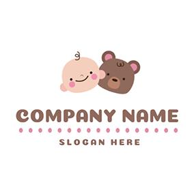 Free Animal Logo Designs & Pet Logo Designs | DesignEvo Logo