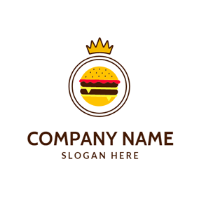 Free Food Drink Logo Designs Designevo Logo Maker