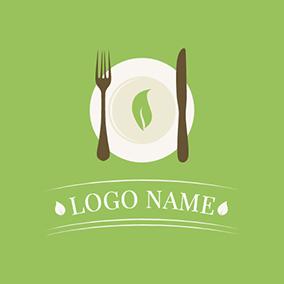 Free Restaurant Logo Designs | DesignEvo Logo Maker
