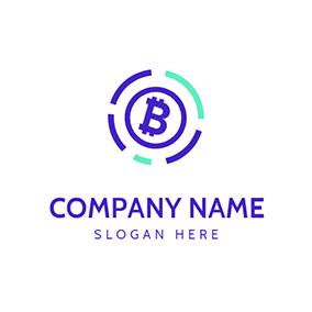Cryptocurrency logo creator bettinger walter