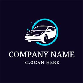 Free Car Wash Logo Designs Designevo Logo Maker