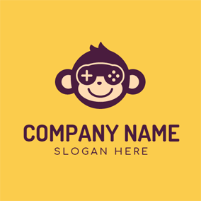 Free Gaming Logo Designs Designevo Logo Maker