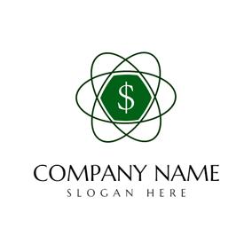 Custom Logo Design at 40 USD Stationery Design Logo