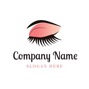 Free Makeup Logo Designs Designevo Logo Maker