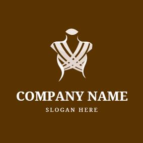 Free Textile Logo Designs | DesignEvo Logo Maker