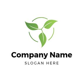 Free Nature Logo Designs   DesignEvo Logo Maker