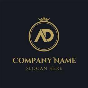 Free Letter Logo Designs Designevo Maker