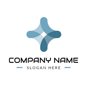 Free Brand Logo Designs | DesignEvo Logo Maker