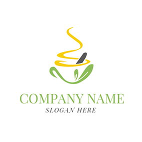 Free Herbal Logo Designs | DesignEvo Logo Maker
