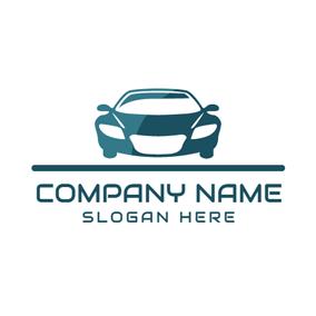 Free Car Wash Logo Designs Designevo Logo Maker