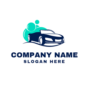 Free Car Auto Logos Make Your Auto Logo Designevo Logo Maker