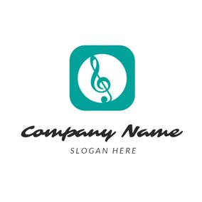 free band logo designs designevo logo maker rh designevo com metal band logo maker free download metal band logo maker free online