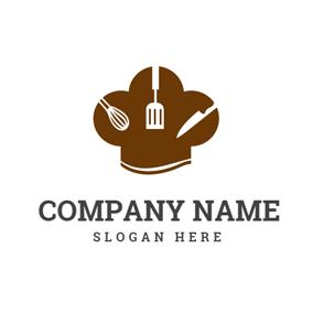 Free Chef Logo Designs | DesignEvo Logo Maker