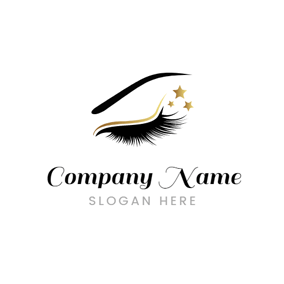 how to start a eyelash business
