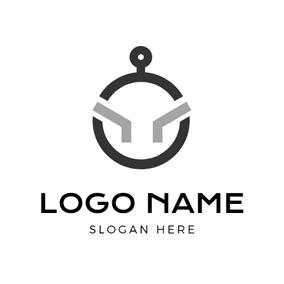 Free Robot Logo Designs Designevo Logo Maker