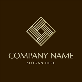 Free Art Deco Logo Designs | DesignEvo Logo Maker