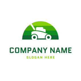 free lawn care logo designs designevo logo maker
