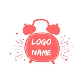 Free Clock Logo Designs | DesignEvo Logo Maker