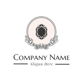 Free Fashion Logo Beauty Logo Designs Designevo Logo Maker