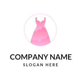 free brand logo designs designevo logo maker