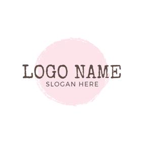 Free Name Logo Designs | DesignEvo Logo Maker