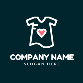 Free Clothing Brand Logo Designs Designevo Logo Maker