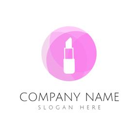 Free Makeup Logo Designs | DesignEvo